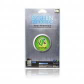 Screen Protector LCD X-One - APP IPHO 4 - seria Ultra Clear - 2 pcs.